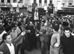 Regresso a Águeda, 1974