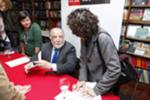 Manuel Alegre e Maria Teresa Horta
